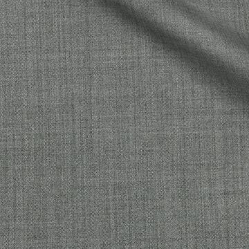 Drous - product_fabric