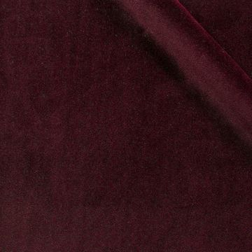 Blake - product_fabric