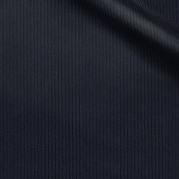 Wavy Navy - product_fabric
