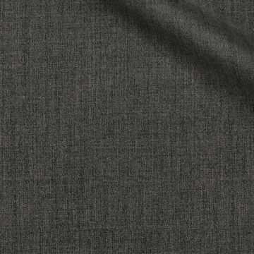 Doran - product_fabric