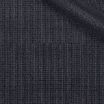 Marquette - product_fabric