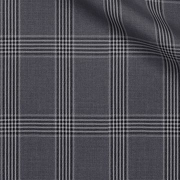 Nutley - product_fabric