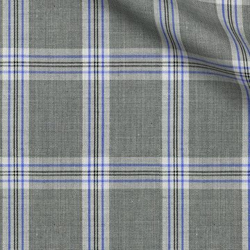 Sardis - product_fabric