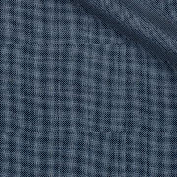 Nazlini - product_fabric