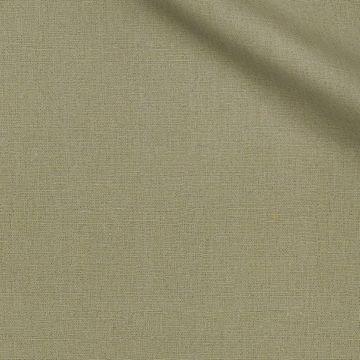 Jalore - product_fabric
