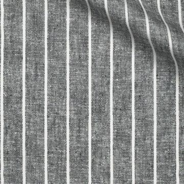 Lacane - product_fabric