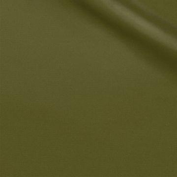 Marsh - product_fabric