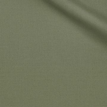 Lowry - product_fabric