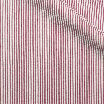 Hayward - product_fabric