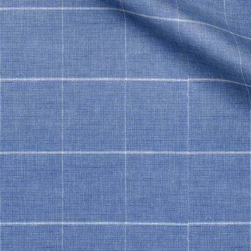 Welch - product_fabric