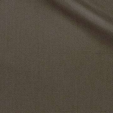Brook - product_fabric
