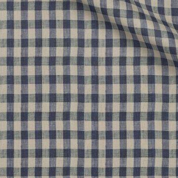 Kearney - product_fabric