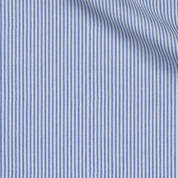 Kody - product_fabric