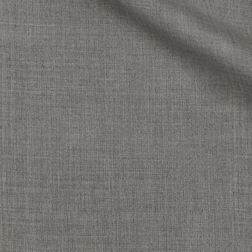 Johnston - product_fabric