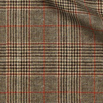 Brendan - product_fabric