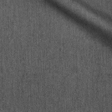 Blazies - product_fabric