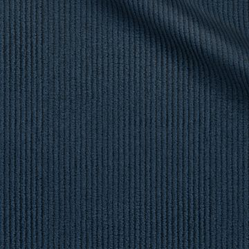 Rafman - product_fabric