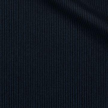 Rafman - product_fabric