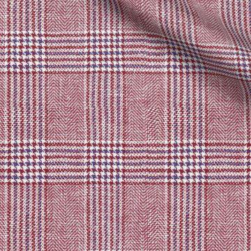 Storaro - product_fabric