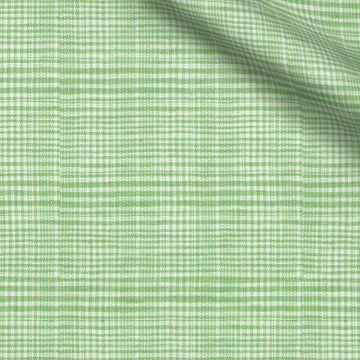Alekan - product_fabric