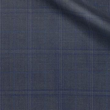 Wang - product_fabric