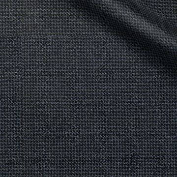 Simons - product_fabric