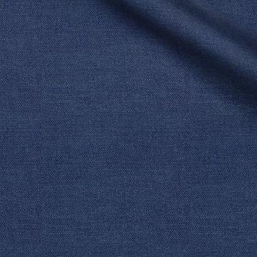 Kawashima - product_fabric