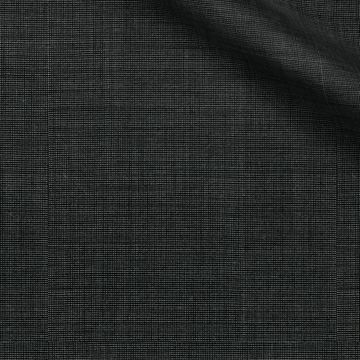Crowther - product_fabric