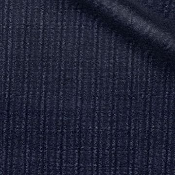 Wharton - product_fabric