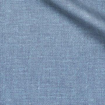 Hebert - product_fabric