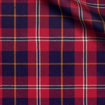 Mcmahon - product_fabric