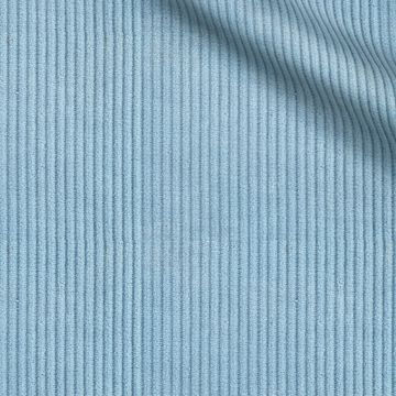 Nairn - product_fabric