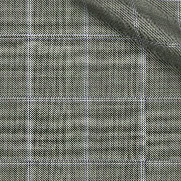 Vang - product_fabric