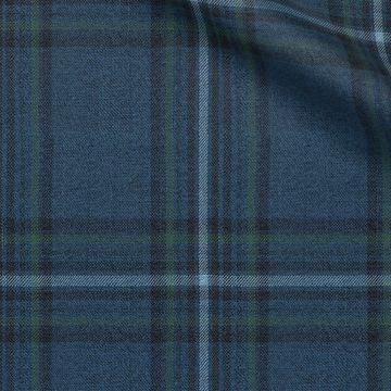 Hartman - product_fabric