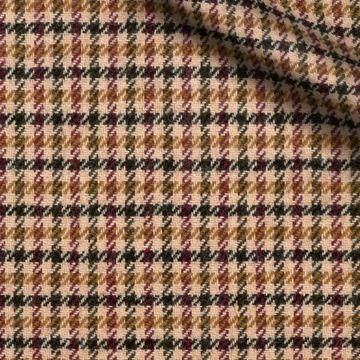Fritz - product_fabric