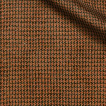 Dennis - product_fabric