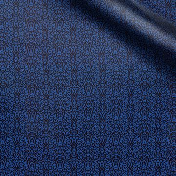 Humphreys - product_fabric
