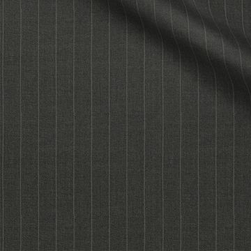 Thorne - product_fabric