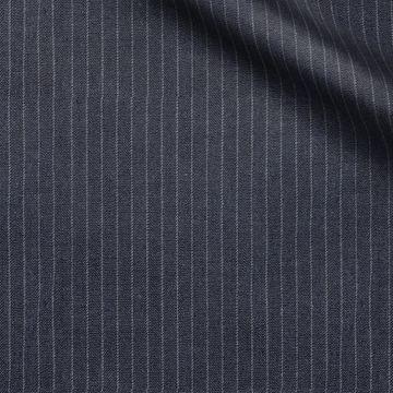 Vittiano - product_fabric