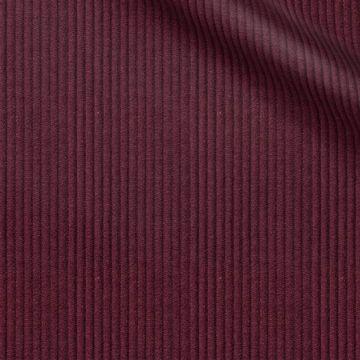 Bennett - product_fabric