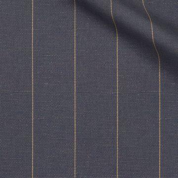Creeper - product_fabric