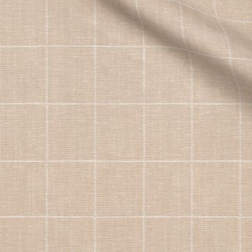Mahogany - product_fabric