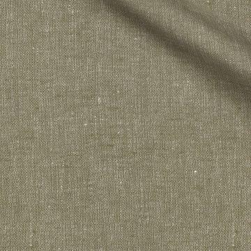 Oak - product_fabric