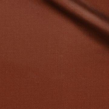 Thornton - product_fabric