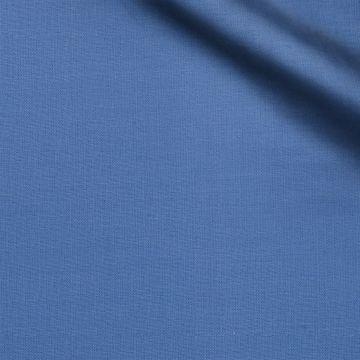 Nunez - product_fabric
