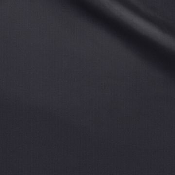 Alvarez - product_fabric