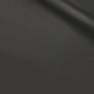 Jefferson  - product_fabric