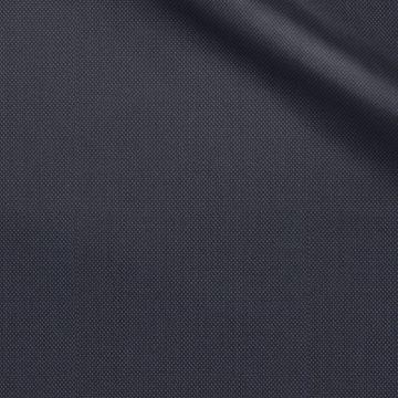 Hammond - product_fabric
