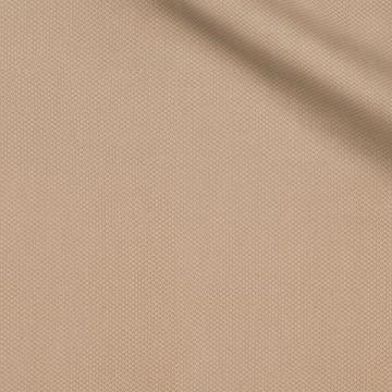 Bridges - product_fabric
