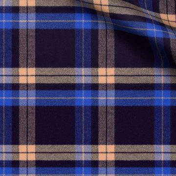 Callagham - product_fabric